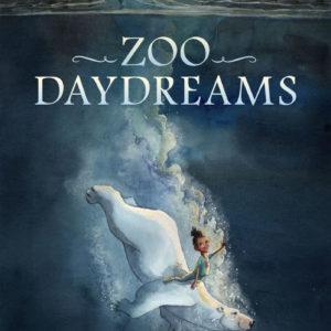 Zoo Daydreams